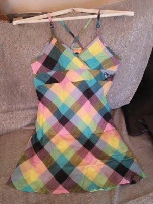 süßes Kleid von ROXY Gr s