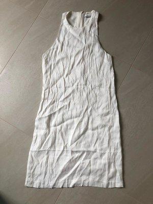 süßes Kleid von Samsoe & Samsoe, Gr. XS