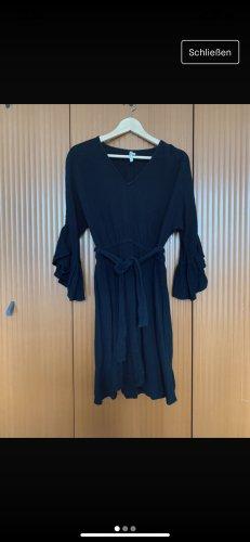 Süßes Kleid von Seafolly
