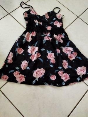 süßes Kleid von Tally Weijl in Größe M