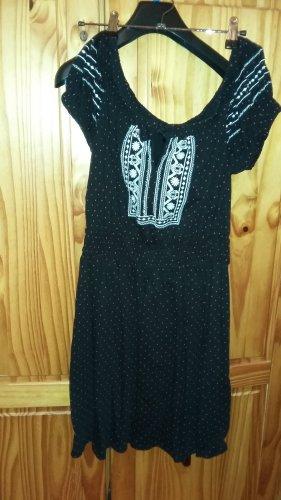 Süßes Kleid von Topshop (40/42)