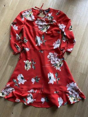 Süßes Kleid von Topshop
