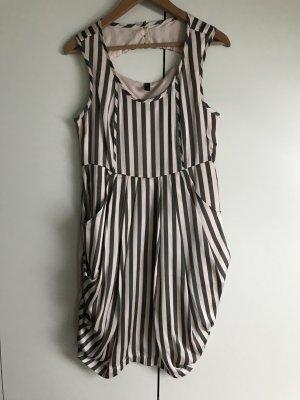 Süßes Kleid von Vero Moda Gr 36