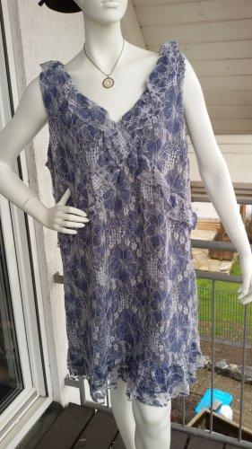 süßes Kleid von Yessica gr.46