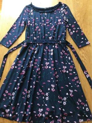 """Süßes Kleid von """"Zero"""" in Größe 34"""