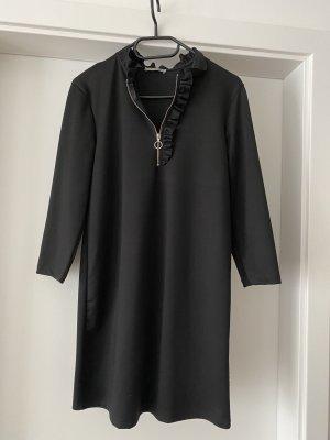 Süßes Kleid Zara