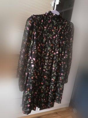 Süßes Kleidchen von Ganni®
