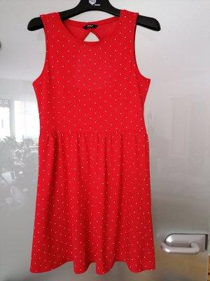 Süßes Kleidchen von Only