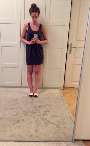 süßes Kleidchen von Vero Moda