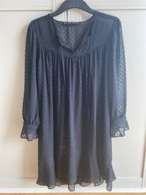 Süßes kurzes Kleid von Zara