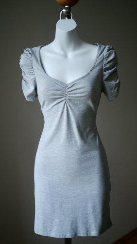 ♡ Süßes & leichtes Baumwollkleid mit raffinierten Details von H&M, NP 14,99€ ♡
