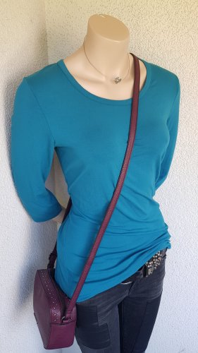 ☆ Süsses Longshirt - Gr. 38 ☆