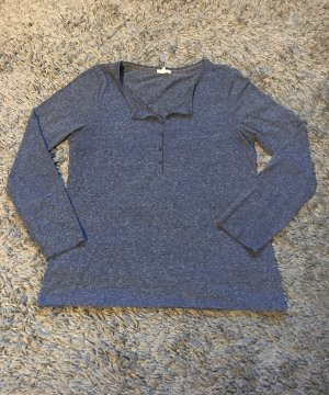 Süßes Longsleeve / Sweatshirt Esprit Größe L