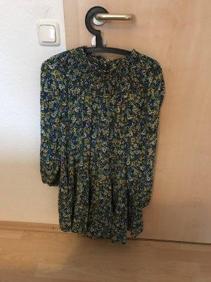 Süßes Mango Kleid BoHo S