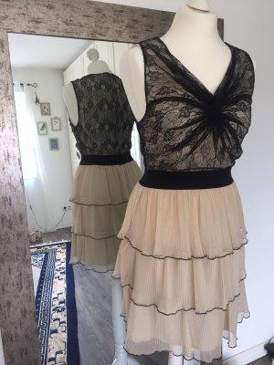 Süßes Mini Kleid von Rinascimento