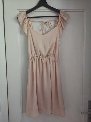 collection pimkie Mini Abito rosa pallido-rosa chiaro
