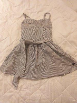 süßes Minikleid von Gilly Hicks
