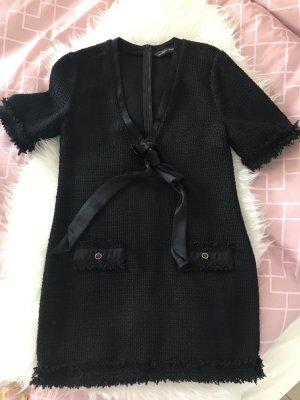 Süßes Minikleid von Zara