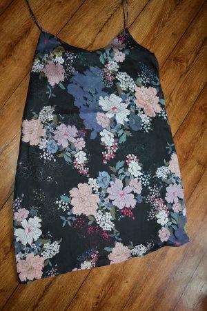 Süßes Neues Kleid Gr. L/42 von Pimkie