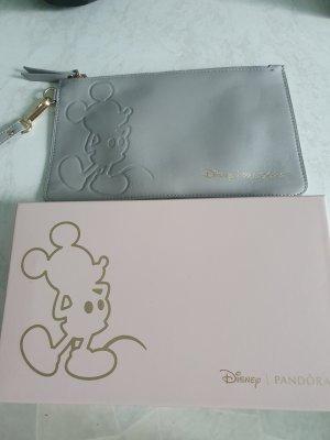 süsses Pandora Disney Täschchen Clutch
