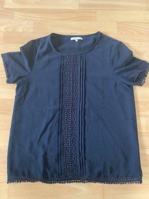 Mint&berry T-Shirt dark blue