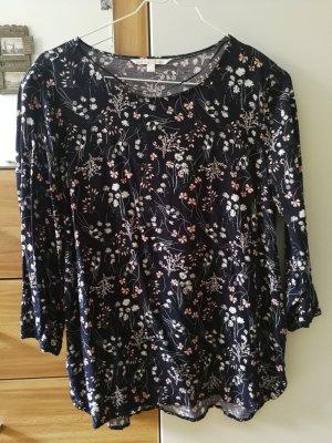 Süßes Shirt/Bluse von Tom Tailor