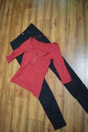 Süßes Shirt Gr. 36 von Tally Weijl