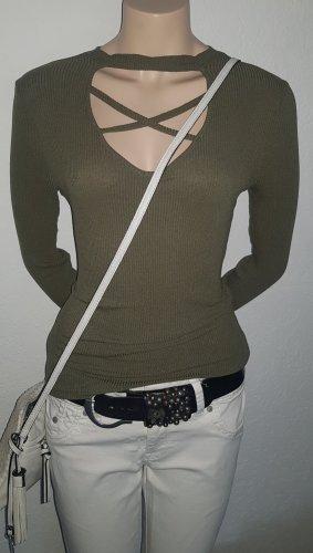 ☆ Süsses Shirt von Blind Date - Gr. S ☆