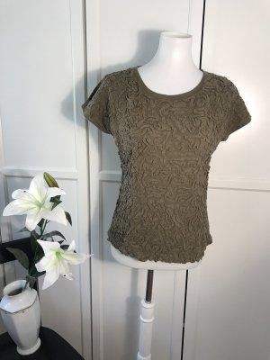 Süßes Shirt von Zara