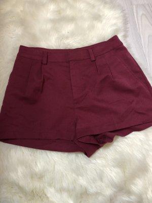 Süßes Shorts