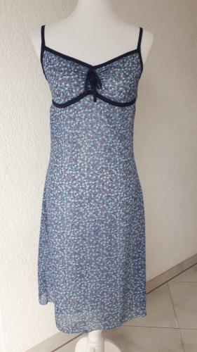 süßes Sommer-Kleid,lang,S