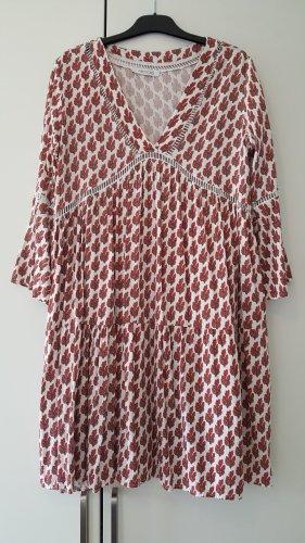 Süßes Sommerkleid Gr.M von Mood