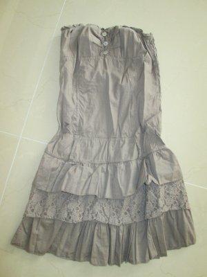 süßes Sommerkleid Gr. S