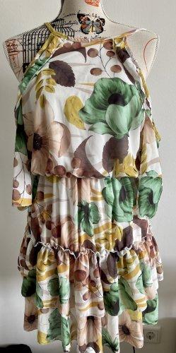 süsses Sommerkleid made in italy