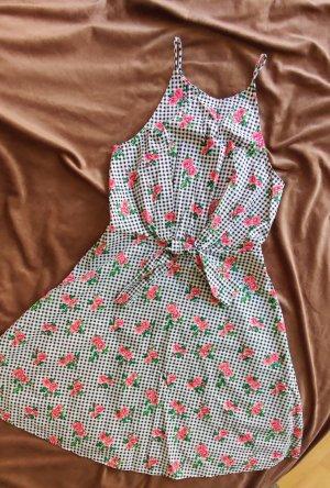 Süßes Sommerkleid NEU