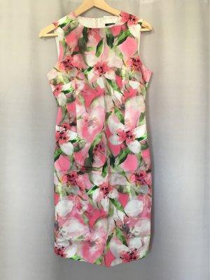 Süßes Sommerkleid Orsay Gr.38 Neu
