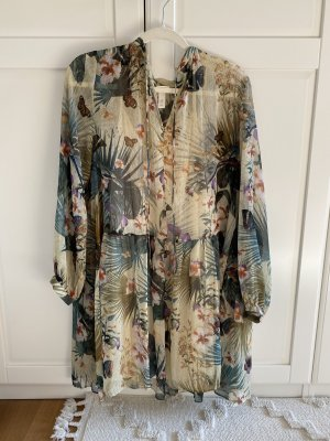Süßes Sommerkleid / Tunika