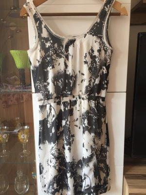 Süßes Sommerkleid von Esprit Gr. 34/36