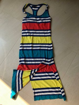 süßes Sommerkleid von French Connection, Gr. 36
