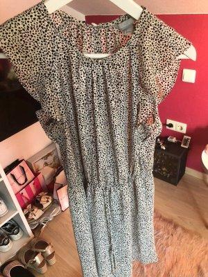 Süßes Sommerkleid von H&M 34