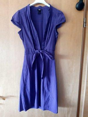 Süßes Sommerkleid von H&M Gr. 36