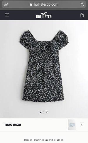 Süßes Sommerkleid von Hollister