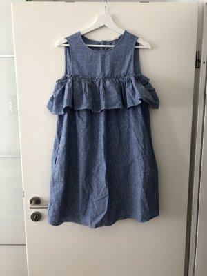 Süßes Sommerkleid von Mango