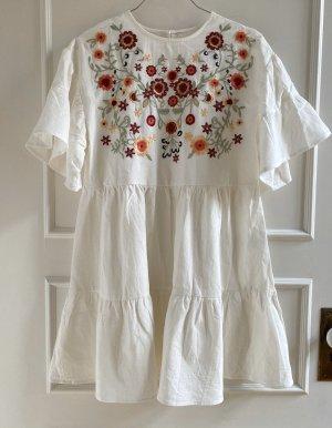 Süßes Sommerkleid von ZARA