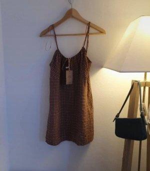 Süßes Sommerkleid y2k Vintage