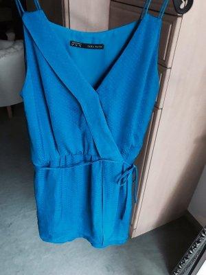 Süßes Sommerkleid Zara Gr. S-M