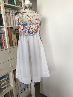 Süßes Sommerkleidchen von H&M