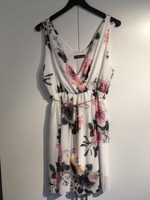 Süßes Sommerkleidchen von Styleboom