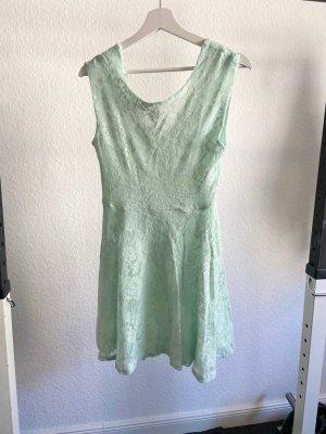 Cotton On Cocktail Dress mint