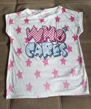 Süsses Statement T-Shirt